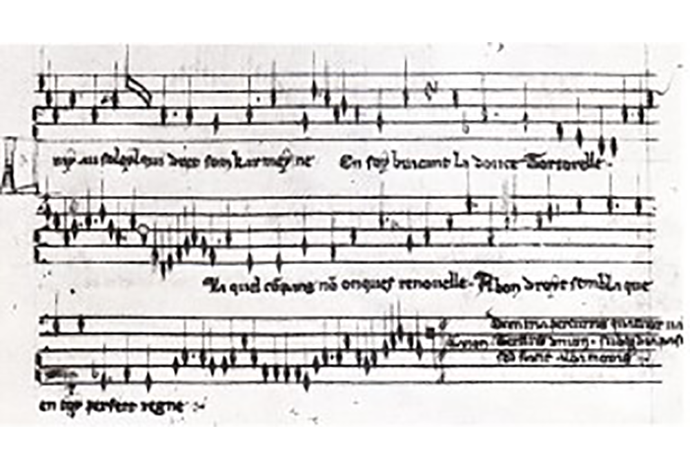 Kanon Buch image 10b