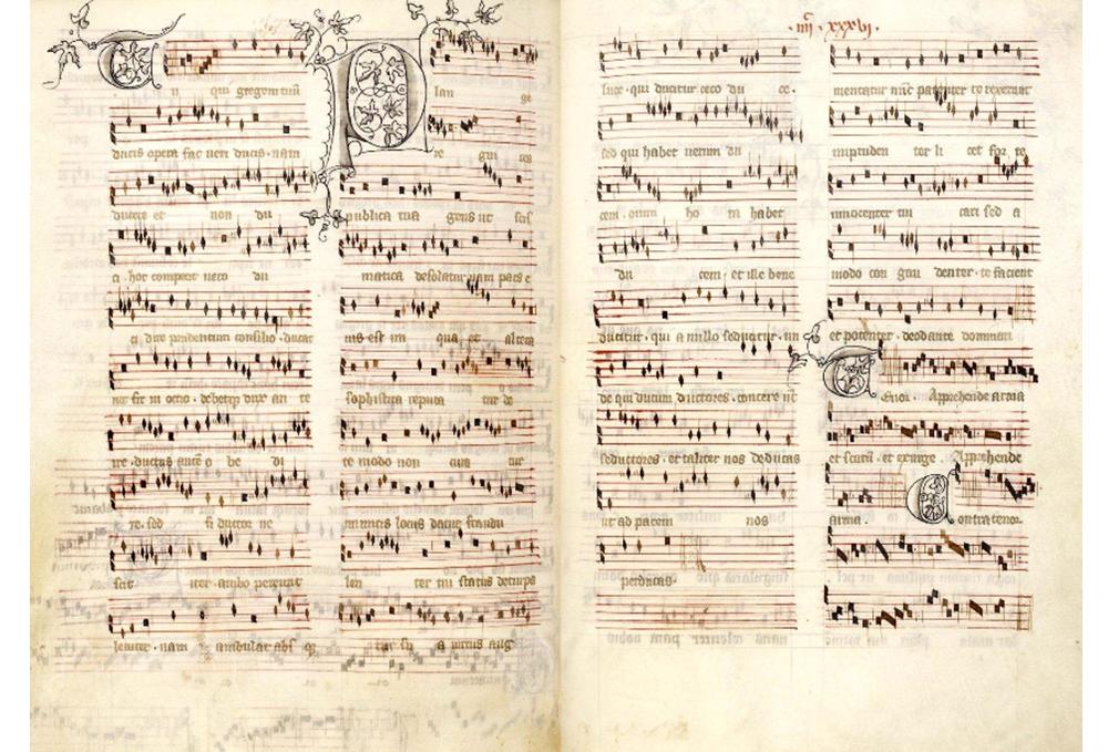 Kanon Buch image 15b