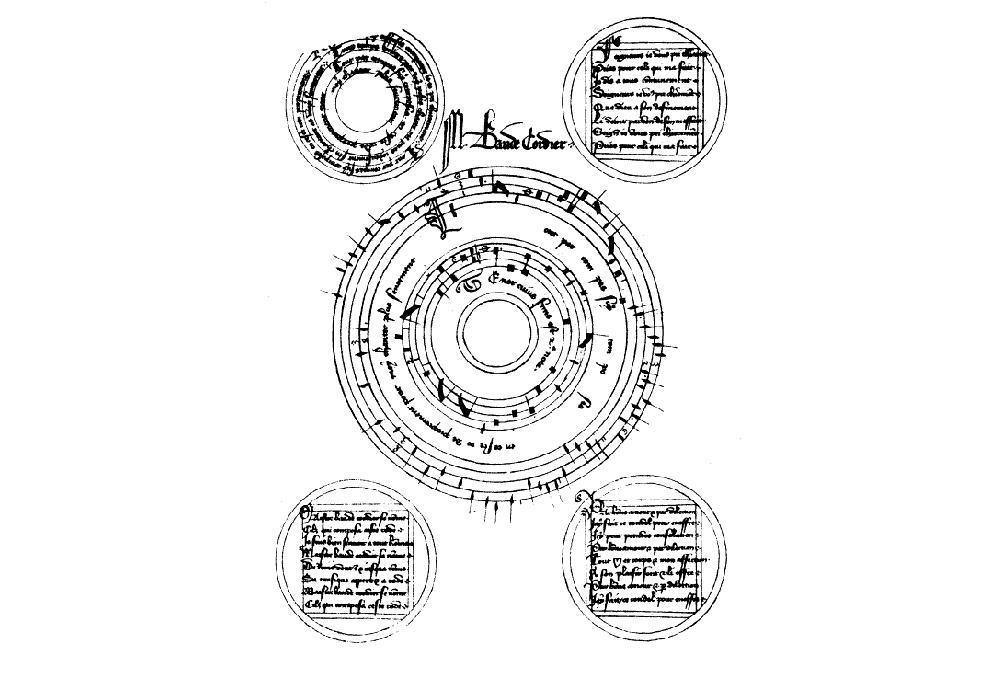 Kanon Buch image 4b